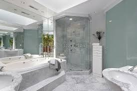 bath marble and granite company. luxury bathroom with white marble tub surround bath and granite company