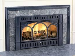 strict soapstone fireplace