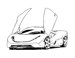 Small Picture Car Bugatti Coloring Pages Coloring Coloring Pages