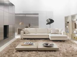 soft living room carpets new decoration spectacular ideas for modern pertaining to designs 4