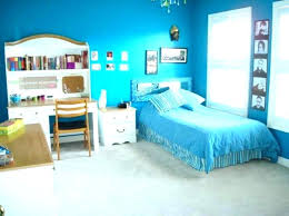 blue bedroom decorating ideas for teenage girls. Plain Teenage Blue Room Decor Ideas Ocean Bedroom Awesome Teen Girl  Decorating With Curtains For Inside Blue Bedroom Decorating Ideas For Teenage Girls N