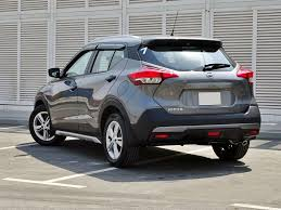 2018 nissan kicks usa. beautiful 2018 2019 nissan kicks suv top speed turbo throughout 2018 nissan kicks usa