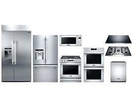 appliance suite deals. Perfect Deals Sears Kitchen Appliance Bundles Large Size Of Packages Lg  Sets Buy Home Appliances On Appliance Suite Deals C