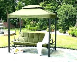 swing seat cushions replacement replacement porch swing seat replacement cushion for outdoor swing outdoor swing chair swing seat cushions