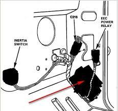 ford focus alarm wiring diagram wiring diagrams 2008 ford focus alarm wiring diagram images