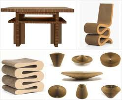 how to make cardboard furniture. There Are Many Different Pieces Of Furniture We Can Make For This Project. Some Limitations, However. The Has To Be Useful In How Cardboard