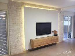 indirect lighting ideas tv wall. the 25 best hidden lighting ideas on pinterest modern bathroom indirect and tv wall s