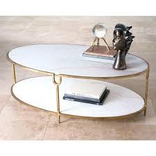 white stone coffee table stone coffee table round white stone coffee table
