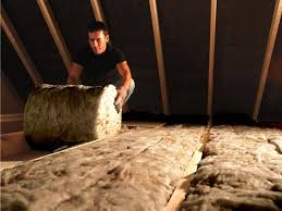 The ultimate guide to roof and loft insulation | OVO Energy & DIY home insulation Adamdwight.com