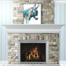 clean fireplace glass natural door luxury doors sets expandable how to how to clean glass fireplace