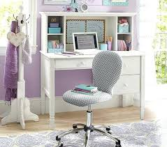 white desk for teenage girl luxurious girls bedroom white and chair home bedrooms desks and room