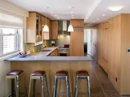 galley kitchen remodels storage
