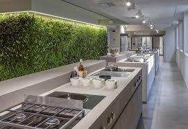 Design Exterior Case Moderne : Interior design e decoration tutte le tendenze del momento elle