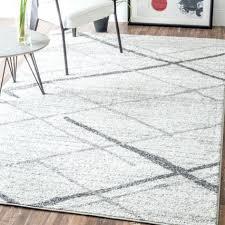 elegant grey and white chevron rug 9 area sizes small rugs red zig zag 1092x1145