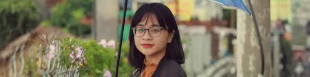 Summer Pham - Assistant - Social enterprise OpenM   LinkedIn