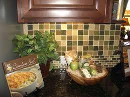 Kitchen Backsplash Diy Inexpensive Kitchen Backsplash Designs Cliff Kitchen