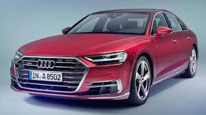 audi a8 2018 release date. unique release new 2018 audi a8 prices specs and release date with audi a8