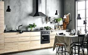 Cuisine Ikea Sur Mesure Beau Porte Frais Meuble En Kit Placard