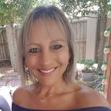 Australia's CEO Challenge - Leanne Lawton