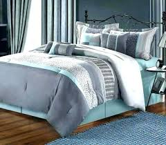 teal and gold bedding duvets bedding set with mint gray white duvet cover sham pillow with regard to teal and grey comforter set plan teal and rose gold