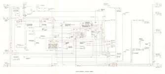 amc amx wiring diagram bookmark about wiring diagram • technical 1969 amc javelin wiring diagram 1970 amc amx wiring diagram