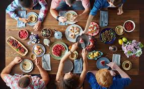 Why young people are hungry for food inspiration | Newcastle Herald |  Newcastle, NSW