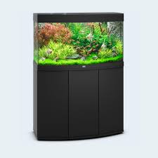 Juwel Aquarium Vision 180 Led Purchase Online