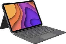 <b>Tablet Keyboards</b>: <b>Keyboard</b> for <b>Tablet</b> - Best Buy