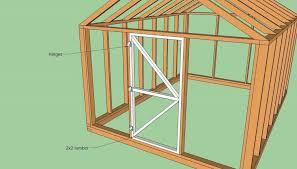 how to build a greenhouse out of wood wood greenhouse plans door modernist diy wooden greenhouse