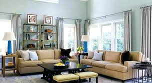 high ceiling light ideas lighting for living room with decor idea bulb change changer w high ceiling