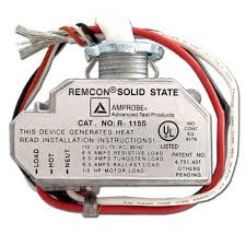 remcon relays low voltage remote control r 115s relay switches remcon r 115s low voltage remote control relay switch