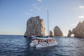Tide Chart Cabo San Lucas Mexico Cabo San Lucas Guided Tours And Cruises 10best Reviews