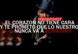 Love Quotes: Love Quotes Spanish
