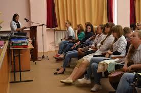 Отчет по технологической практике студентов специальности  Отчет по технологической практике студентов специальности Ветеринария