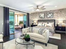 decorating ideas master bedroom. Creative Decorating Ideas Master Bedroom Interior Design Decor Be Equipped Makeover Cool I . For