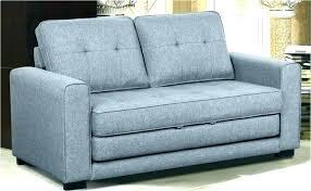 leather twin sleeper chair twin sofa bed medium size of twin sofa sleeper twin sofa bed