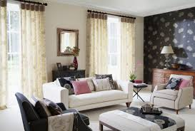 Window Design Living Room Living Room Measurements To Remember