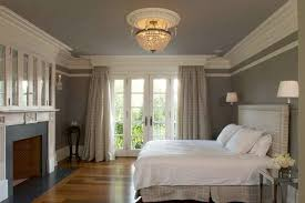 traditional master bedroom grey. Traditional Master Bedroom Paint Ideas Grey A