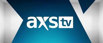 Anthem Sports Entertainment Acquires Axs Tv Celebrityaccess