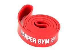 <b>Эспандер</b> замкнутый <b>Harper Gym</b> NT961Z - Сеть спортивных ...