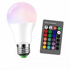 E45 Light Bulb 2018 Wholesale E5 Bulb E45 Led Bulb E40 Led Bulb 80w Buy E5 Bulb E45 Led Bulb E40 Led Bulb 80w Product On Alibaba Com