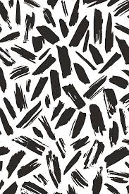 25 awesome black and white wallpaper