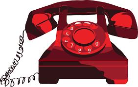 """Résultat de recherche d'images pour """"téléphone"""""""