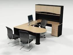 best office desktop. full size of chairs46 great best office desk on furniture with desktop c