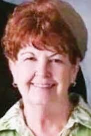 Judith Hickman | News, Sports, Jobs - News and Sentinel