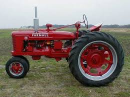 Used Farm Tractors for Sale  Farmall H Grill  2004 06 14 also Farmall Parts   International Harvester Farmall Tractor Parts   IH further Farmall Super H Tractor   YouTube additionally 1948 Farmall H tractor   Item BA9330   SOLD  April 29 Ag Equ moreover Farmall H Tractor   eBay likewise farmall h parts super w4 parts likewise 1949 Farmall small H pedal tractor   Yesterday's Tractors furthermore Mysteries Revealed – Farmall v  International Tractors – Antique besides  further Tractor parts Farmall front emblems from Restoration Supply besides aut 0013. on farmall h grill parts