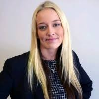 Nicole Fulton - Customer Service Assistant - SEERS Medical | LinkedIn