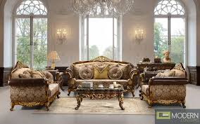 traditional living room furniture. Creative Of Formal Leather Living Room Furniture Fabric Traditional Sofa Set