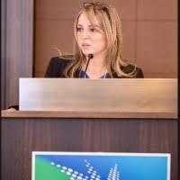 Mary Sizemore - Staff Advisor, Compensation & Organization Design ...
