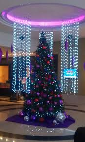 office xmas decoration ideas. Simple Christmas Decorating Ideas For Office. View By Size: 957x1600 Office Xmas Decoration